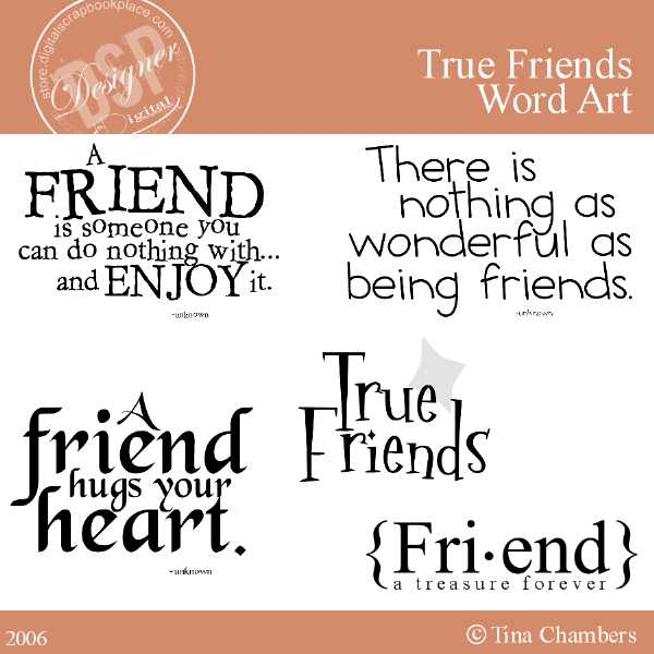 quotes on friends. Friendship is a single soul dwelling in two bodies.